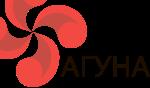 Компания Агуна